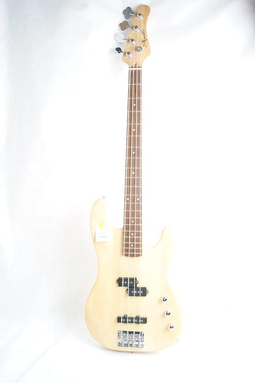 Бас-гитара Apollo