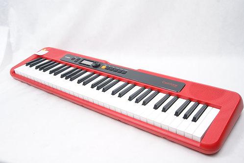 Синтезатор Casio CTS-200RD
