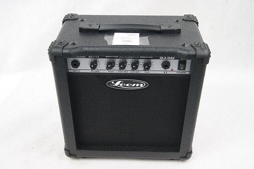 Комбик для электрогитары Leem S15B (15вт)