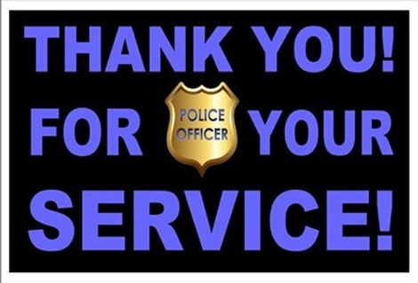police_officer_thank_you_yard_sign_edite