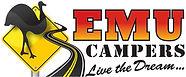 Emu Campers_logo-col-horizontal.jpg