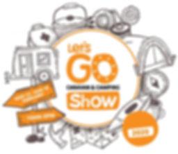 2020ShowLogos-760x660.jpg