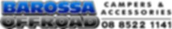 Barossa Off-Road new #.jpg