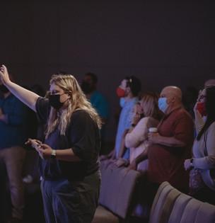 Grace Worship.jpg