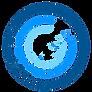 New OCC Logo 2.png