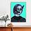 Thumbnail: Moth Mania Print