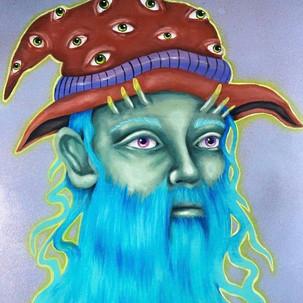 Wishful Wizard