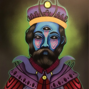King Kaleo