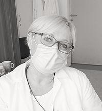 KsenijaMakarAusperger-Pharmaca-slika1_ed