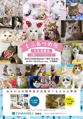 suma_karume0701bb.jpg
