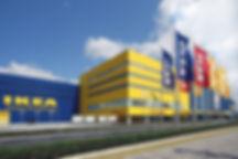 IKEA神戸 (2).jpg