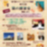 第41回譲渡会サムネール.jpg