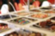 toppings_bar_1.jpg