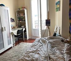 房间1.2.jpg