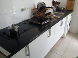 厨房 1.2