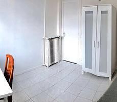 房间3.2.jpg