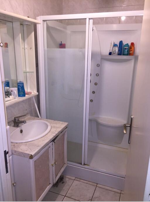 浴室1.1