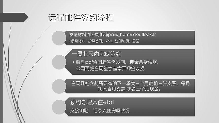 订房流程(3).jpg