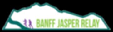 Banff-Jasper-Relay-logo-white.png