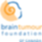 Brain Tumour Foundation of Canada