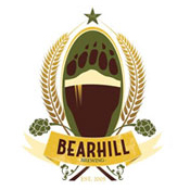 Bearhill Brewing