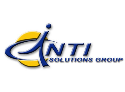 IntiSolutions Group