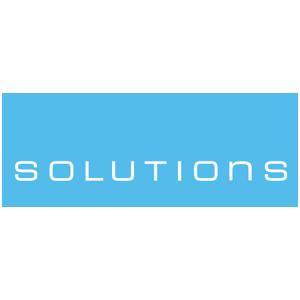Wi-Com Solutions