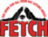 FETCH crop-2color.png