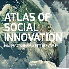 Atlas-of-Social-Innovation_thumbnail.jpg