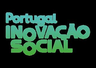 logotipo_PIS_2017_001.png