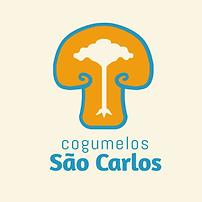 cogumelos sao carlos.png