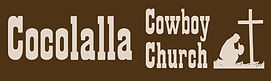 Cocolalla Cowboy Church Logo 2019.jpg