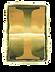 Innercept Logo Large.PNG