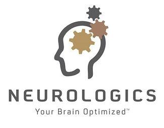 Neurologics logo.jpg
