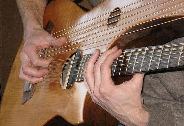 Fiddlin Red Music Lessons 3.jpg