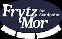 frytz-mor-for-sandpoint-logo.png