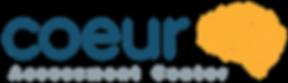 coeur-assessment-center-logo 2019.png