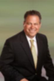 Mark Fisher_Benefits Exchange Northwest.
