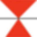 ALT July 2019 Logo Alt 3.png