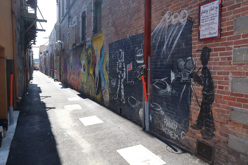 frytz-mor-for-sandpoint-second-avenue-graffiti-alley.JPG