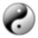 Stellaris_Yin_Yang.png