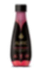 Auric-Bottle-render-Weight_Balance.png