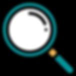 edit-tools (1).png
