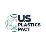 us-plastics-pact.png