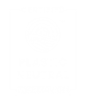 V__PlasticNeutral_Workplace_White.png
