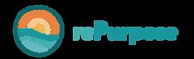 logo mark horizontal-01.png