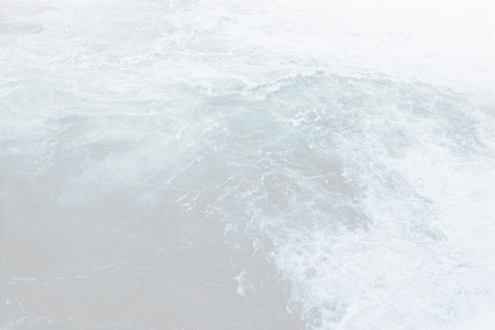 Ocean_edited_edited.jpg