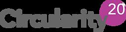 c20_logo.png