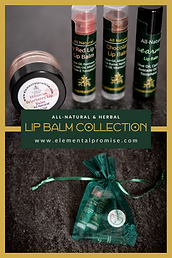 Lip Balm Collection Pin.png