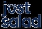 Logo_Just_Salad_stacked%20-%20Sandra%20N